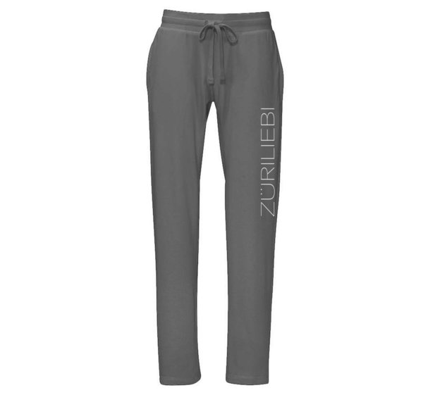ZÜRILIEBI - Men Sweat Pants